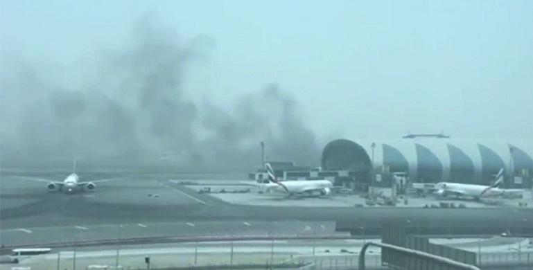 accidente_avion_emirates
