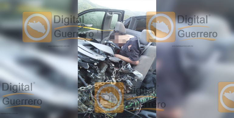 accidente_chilpancingo_iguala (1)