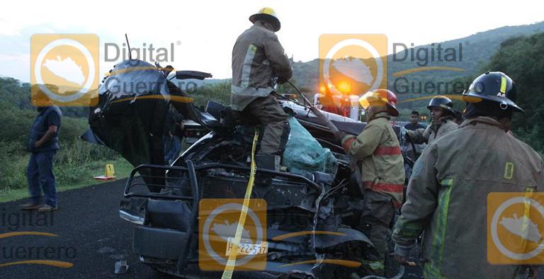 accidente_chilpancingo_iguala (2)