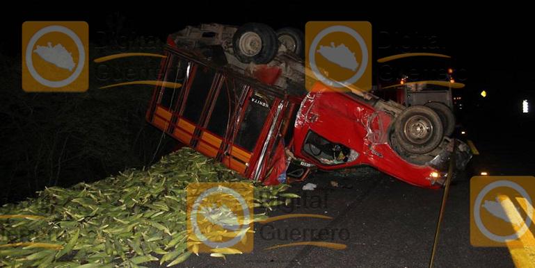 accidente_chilpancingo_iguala (3)