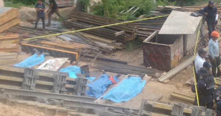 accidente_construcción_puente_acapulco (1)