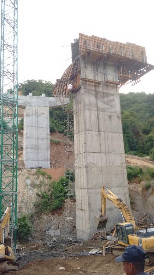 accidente_construcción_puente_acapulco (2)