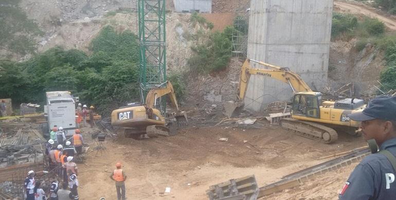 accidente_construcción_puente_acapulco (4)