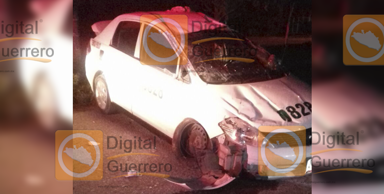 accidente_taxi_iguala