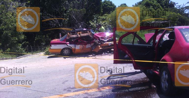 accidente_taxi_jetta_acapulco (2)