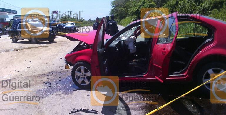 accidente_taxi_jetta_acapulco (3)