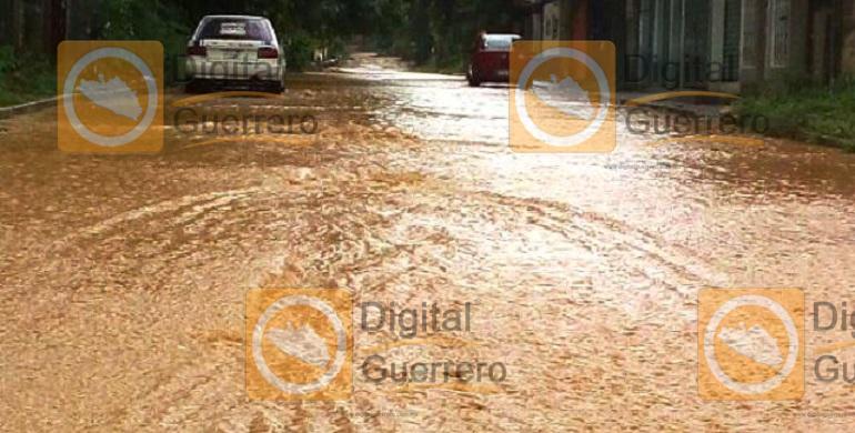 afectaciones_lluvias_marquelia (2)