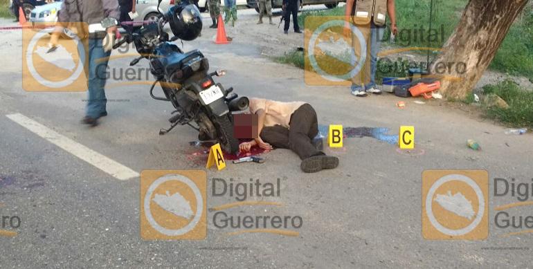 agresor_abatido_policias_ministeriales