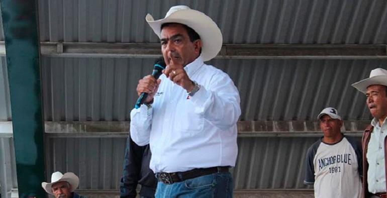 alcalde_cuitzeo_michoacan