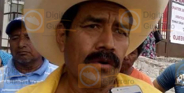 alcalde_liberado_apango