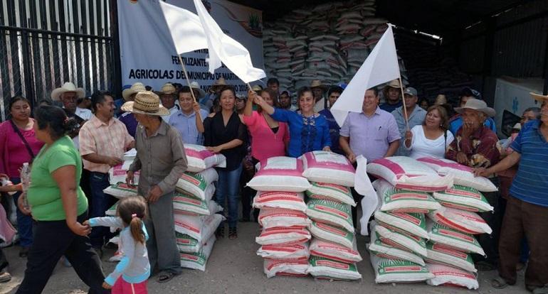 alcaldesa_apango