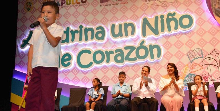 apadrina_niño_dif_acapulco (3)