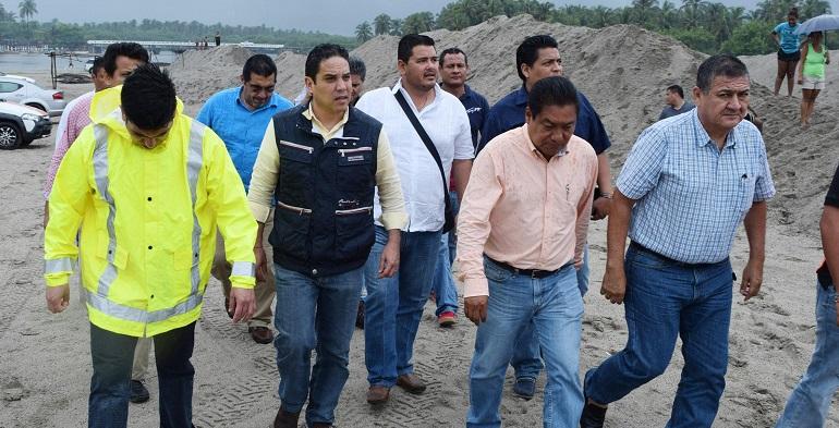 apertura_barras_acapulco_lluvias (2)