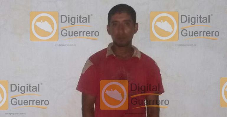 asaltante_detenido_iguala