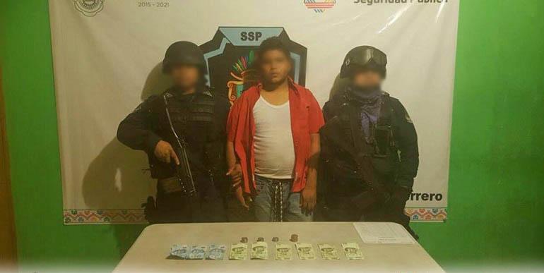 asaltate_acapulco_detenido (1)