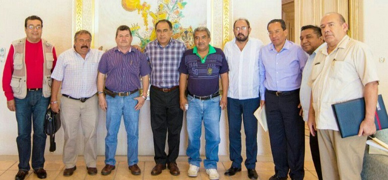 astudillo_mineros_taxco
