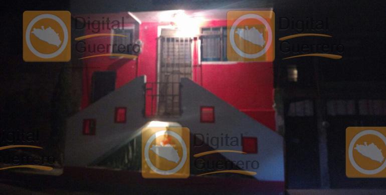 ataque_armada_casa_chilpancingo (1)