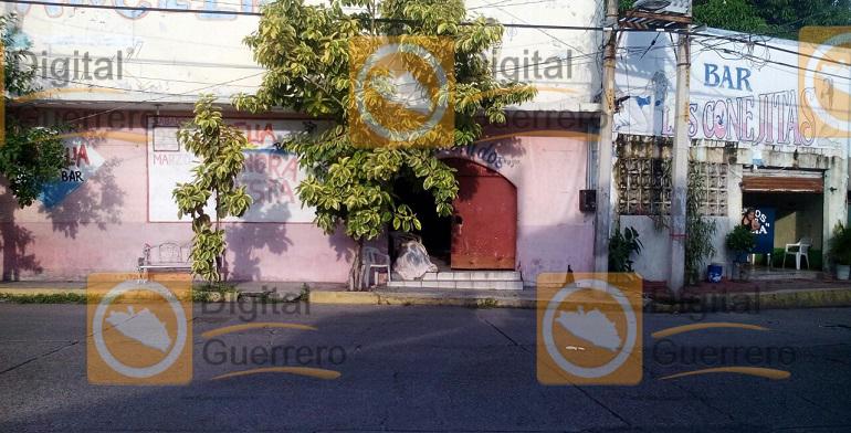 ataque_bar_acapulco (3)