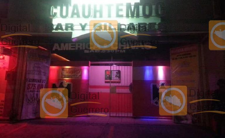 ataque_billar_cuahutemoc_acapulco