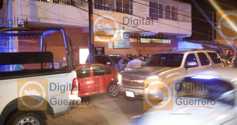 ataque_comandancia_ministerial_acapulco