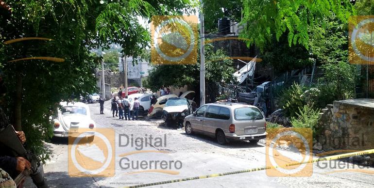 ataque_hojalateria_acapulco