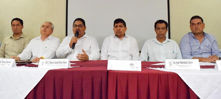 auditoria_ayuntamiento_acapulco