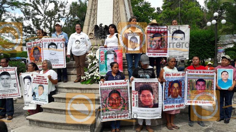 ayotzinapa_natalicio_general_vicente_guerrero (1)