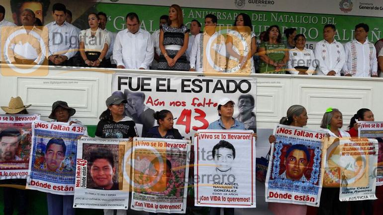 ayotzinapa_natalicio_general_vicente_guerrero (3)