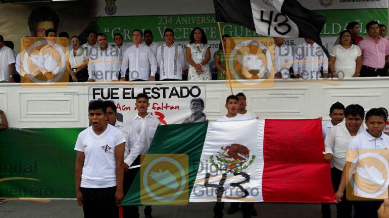ayotzinapa_natalicio_general_vicente_guerrero (4)