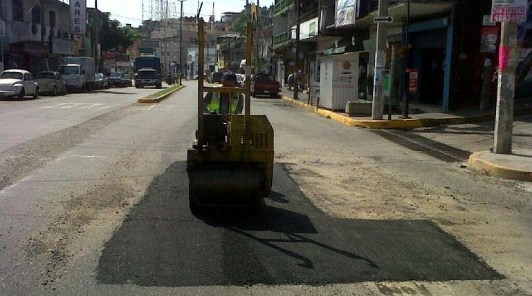 bacheo_avenidas_acapulco (1)