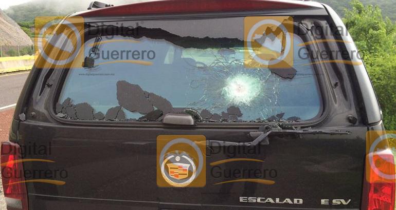 balacera_chilpancingo_policias_estatales (1)
