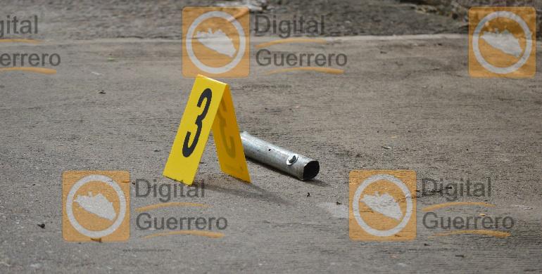 balaceras_colobias_chilpancingo (3)