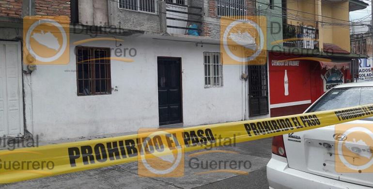 balaceras_colobias_chilpancingo (4)