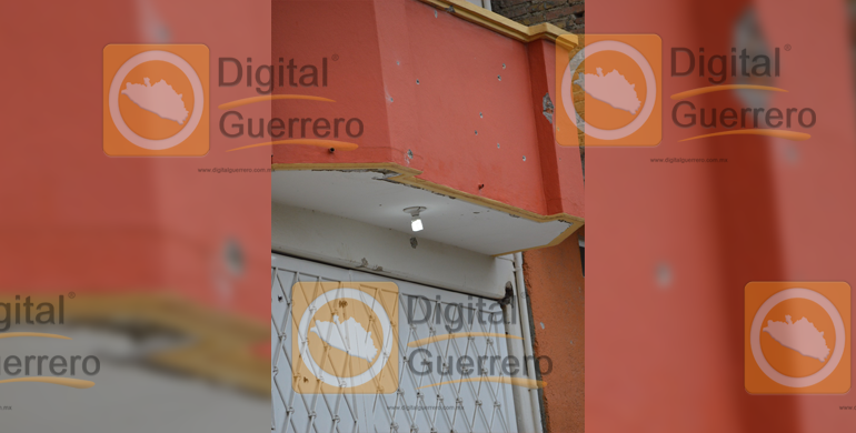 balaceras_colobias_chilpancingo (7)