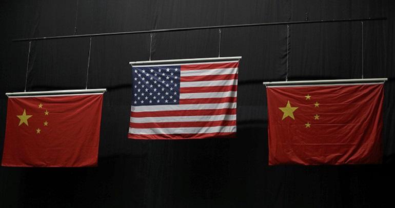 bandera_china_rio_2016