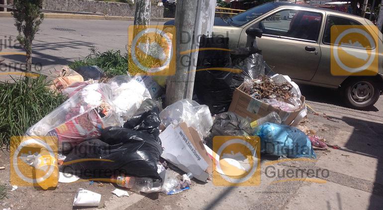 basura_chilpancingo_ayuntamiento (2)