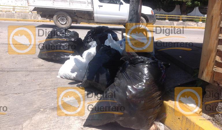 basura_chilpancingo_ayuntamiento (3)
