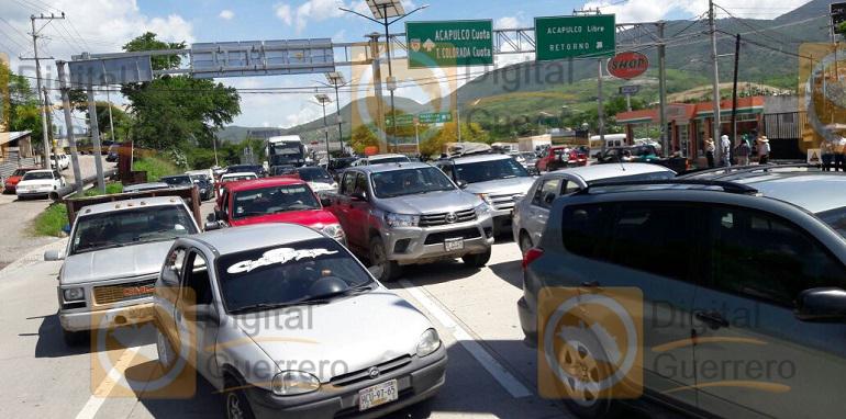 bloqueo_ceteg_chilpancingo_gasolina (1)