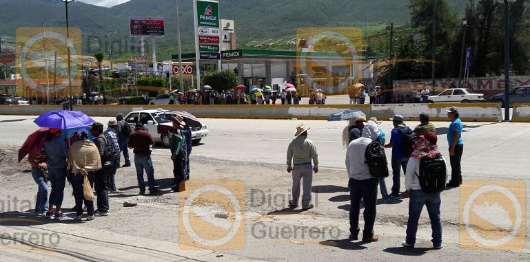 bloqueo_ceteg_chilpancingo_gasolina (2)