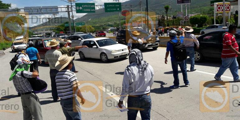 bloqueo_ceteg_chilpancingo_gasolina (3)
