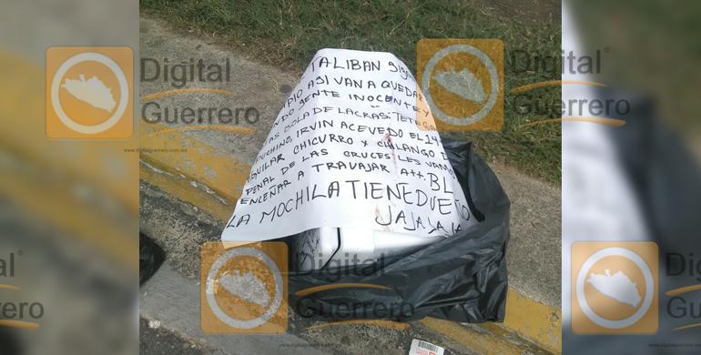 cabeza_hielera_zapata_acapulco (1)