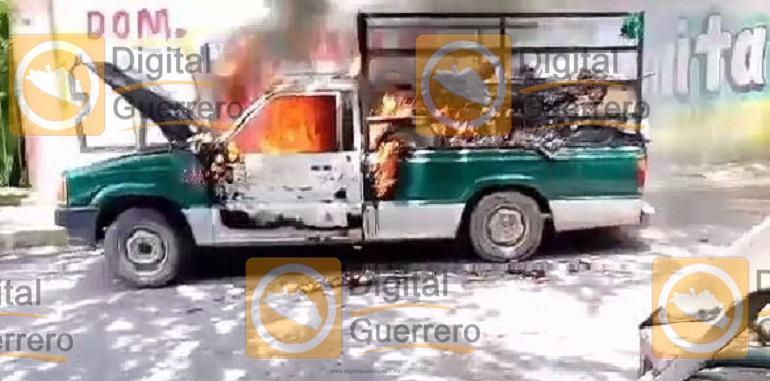 camioneta_quemada_basura_jefa_chilpancingo (2)