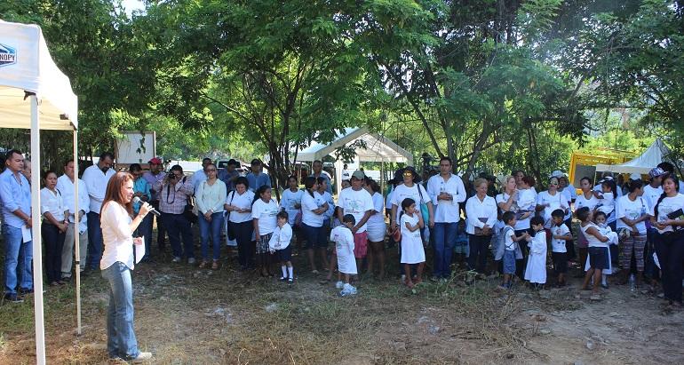campaña_reforestacion_parque_limon (1)