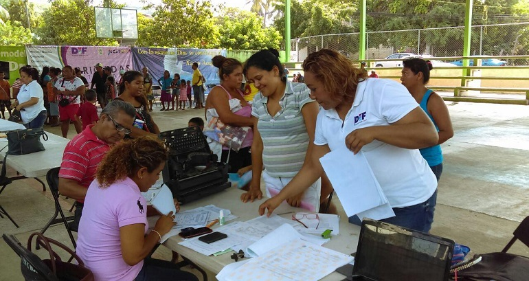 campaña_registro_civil_acapulco (2)