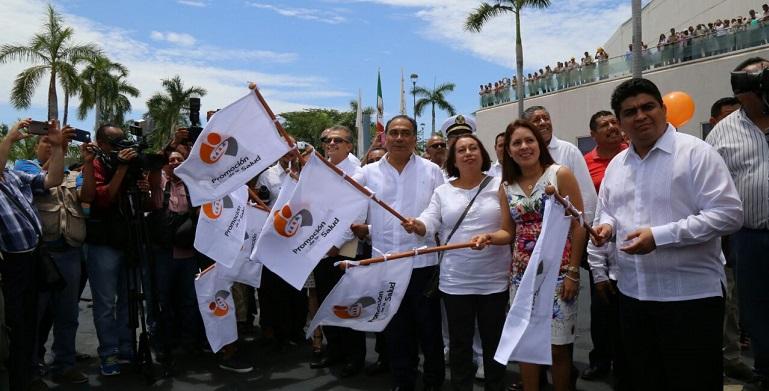 campaña_zika_dengue_guerrero