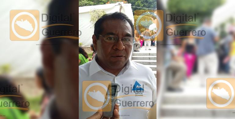 canaco_chilpancingo
