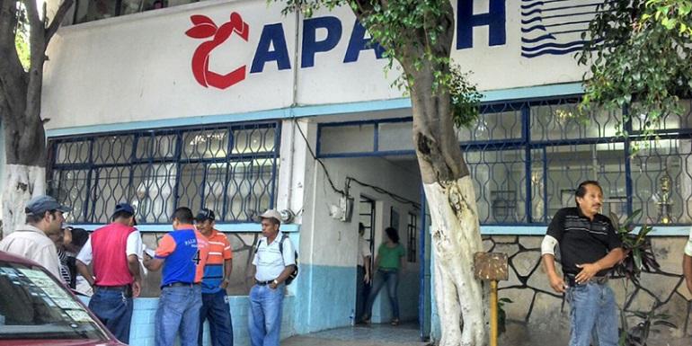 capach-chilpancingo