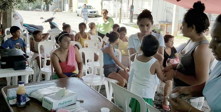 caravanas_salud_acapulco (1)