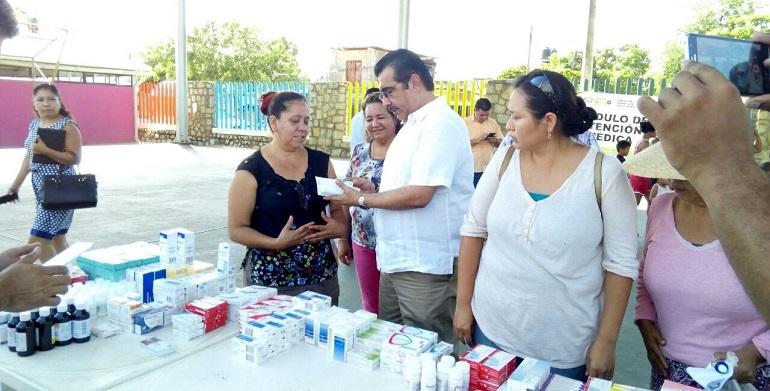 caravanas_salud_acapulco (2)