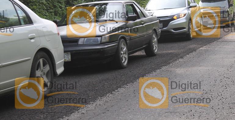 carretera_costa_chica